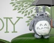 Totoro_Thumbnail