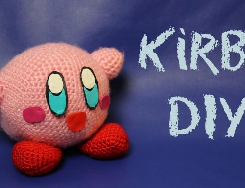 Kirby – Nintendo