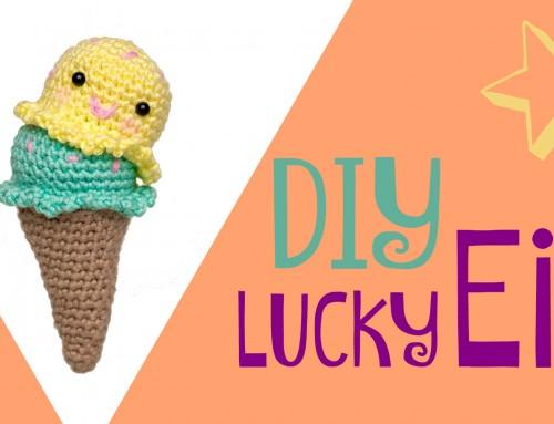 Lucky Eis